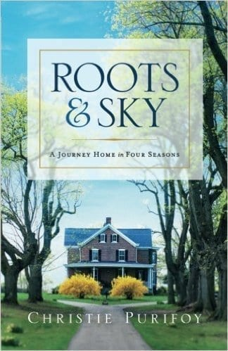 Roots and Sky
