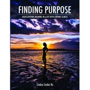 Finding Purpose