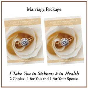 Marriage Package