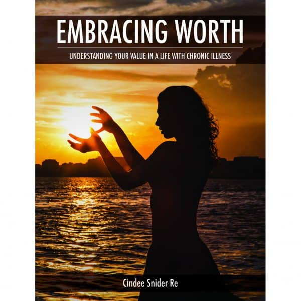 Embracing Worth