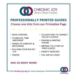 Professionally Printed Guides